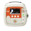 Defibrylator i-PAD CU-SP2 z monitorem