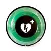 Wewnętrzna szafka na AED - Rotaid PLUS Alarm