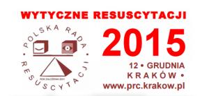 Wytyczne ERC 2015
